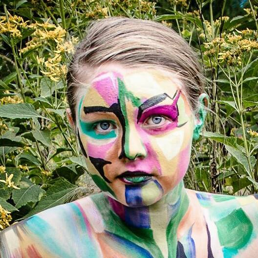 face-paint-hannah-2