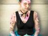 face-paint-hannah-3