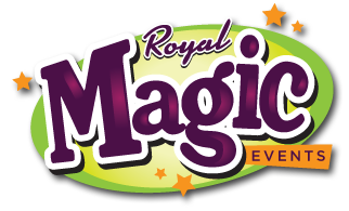 royalmagicevents.com